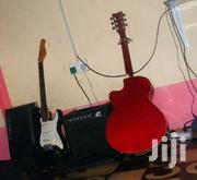 Lead Guitar | Musical Instruments for sale in Greater Accra, Agbogbloshie