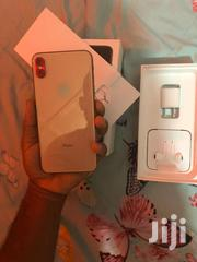 iPhone Xs Max 512gb | Mobile Phones for sale in Greater Accra, Odorkor