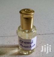Creed Aventus Oil | Watches for sale in Greater Accra, Okponglo