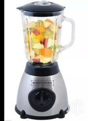 Royalty Line SME-600.6; Blender Mixer 500W -   Kitchen Appliances for sale in Greater Accra, Adenta Municipal