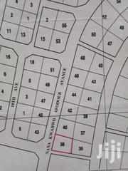 Land For Sale | Land & Plots For Sale for sale in Ashanti, Ejisu-Juaben Municipal
