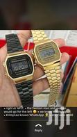 Casio | Watches for sale in East Legon (Okponglo), Greater Accra, Ghana