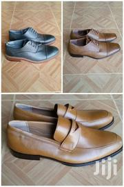 Men Shoes | Shoes for sale in Greater Accra, Ga East Municipal
