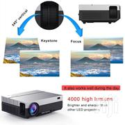 Brand New Inbox Original Projector | TV & DVD Equipment for sale in Brong Ahafo, Techiman Municipal