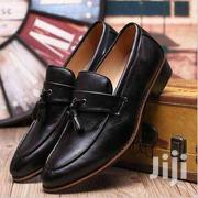 Original Men Tassel Loafer Shoe | Shoes for sale in Greater Accra, Adenta Municipal