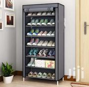 7layer Shoe Rack | Furniture for sale in Greater Accra, Avenor Area