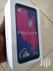 Pouvoir 2 Air | Mobile Phones for sale in Greater Accra, Ga East Municipal