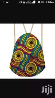 Order For Ur African Print Bags At Glorious Design | Bags for sale in Greater Accra, North Labone