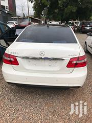 Mercedes Benz | Cars for sale in Greater Accra, Kotobabi