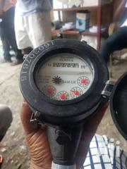 Water Meter | Measuring & Layout Tools for sale in Greater Accra, Agbogbloshie