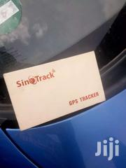 Sin Track GPS Tracker   Vehicle Parts & Accessories for sale in Greater Accra, Apenkwa