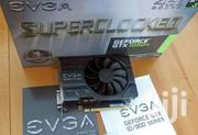EVGA Nvidia 1050TI 4gb | Laptops & Computers for sale in Greater Accra, Odorkor