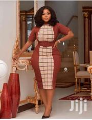 Office Dress | Clothing for sale in Greater Accra, Old Dansoman
