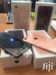 New Apple iPhone 7 128 GB Gold | Mobile Phones for sale in Greater Accra, Burma Camp