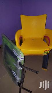 Plastic Chairs | Furniture for sale in Greater Accra, Adenta Municipal