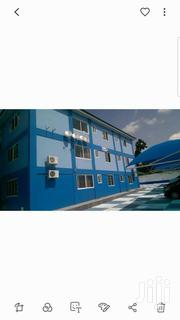 Furnished Apartments   Houses & Apartments For Rent for sale in Greater Accra, Adenta Municipal