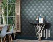 Chesterfield Wallpaper | Home Accessories for sale in Greater Accra, Mataheko