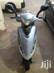 Kymco Jockey G4 New Type | Motorcycles & Scooters for sale in Greater Accra, Dansoman