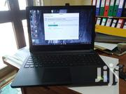 DELL LAPTOP CORE I5 FOR SALE | Laptops & Computers for sale in Ashanti, Kumasi Metropolitan