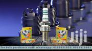 DENSO SPARK PLUGS | Vehicle Parts & Accessories for sale in Greater Accra, North Ridge