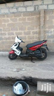 Kymco Scooter 150 | Motorcycles & Scooters for sale in Greater Accra, Kanda Estate