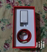 Oneplus Dash Charger | Mobile Phones for sale in Greater Accra, South Labadi