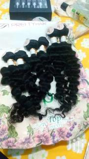 Hair Extensions | Hair Beauty for sale in Greater Accra, Dzorwulu