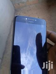 Moto 4e Plus | Mobile Phones for sale in Greater Accra, Ga West Municipal