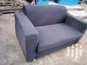 Brand New Sofa | Furniture for sale in Greater Accra, Adenta Municipal