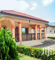 Three Bedroom Detach | Houses & Apartments For Sale for sale in Greater Accra, Akweteyman