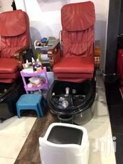 Pedicure Spa   Makeup for sale in Greater Accra, East Legon
