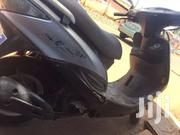 Kymco Jockey | Motorcycles & Scooters for sale in Greater Accra, Okponglo