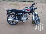 Royal 125cc Very Neat,Registered With All Documents Available | Motorcycles & Scooters for sale in Greater Accra, Ga West Municipal