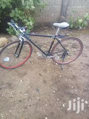 Second Hand Bicycle | Sports Equipment for sale in Greater Accra, Accra Metropolitan