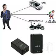 GPS Tracker For Human | Vehicle Parts & Accessories for sale in Greater Accra, Dansoman