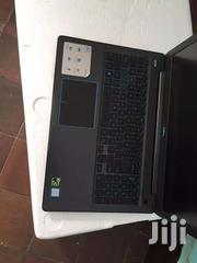 Dell Gaming I5 | Laptops & Computers for sale in Greater Accra, Accra Metropolitan