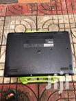Acer X360 Convertble 1 T HDD Core I5 8 GB RAM | Computer Hardware for sale in Kokomlemle, Greater Accra, Ghana