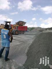 Sand And Quarry Dust Supply | Building Materials for sale in Greater Accra, Adenta Municipal