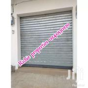 Spacious Shop /Store With Washroom In At Asokore Mampong Near CCC | Commercial Property For Sale for sale in Ashanti, Kumasi Metropolitan