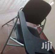 Students Chair | Furniture for sale in Greater Accra, Accra Metropolitan