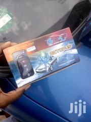 Central Door Locking System | Vehicle Parts & Accessories for sale in Greater Accra, Apenkwa