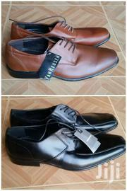 Van Heusen Shoes | Shoes for sale in Greater Accra, Ga East Municipal