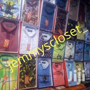 Shirts | Clothing for sale in Eastern Region, New-Juaben Municipal