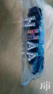 Diamond Collections | Watches for sale in Greater Accra, Nungua East