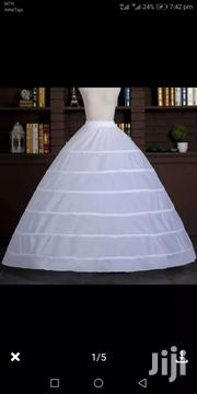 Underskirt For Wedding Gown | Wedding Wear for sale in Greater Accra, East Legon