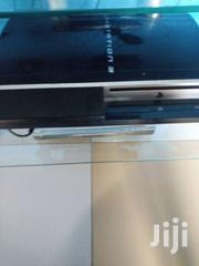 Ps3game | Video Game Consoles for sale in Ashanti, Kwabre
