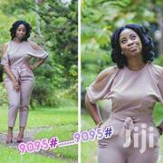 Ladies Jumpsuit   Clothing for sale in Greater Accra, Tema Metropolitan