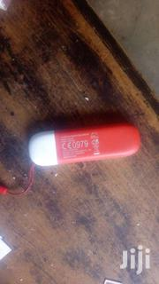 Vodafone Modem 4G | Computer Accessories  for sale in Greater Accra, Ga East Municipal