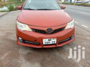 Toyota Camry | Cars for sale in Greater Accra, Ga West Municipal