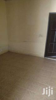Room For Rent | Houses & Apartments For Rent for sale in Greater Accra, Kwashieman